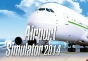 Airport Simulator 2014 Steam Gift