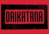 Daikatana Steam CD Key