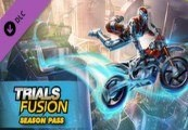 Trials Fusion Season Pass Steam Gift