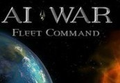 AI War: Fleet Command Steam CD Key