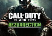 Call of Duty: Black Ops - Rezurrection DLC RU VPN Required Steam Gift