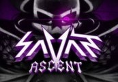 Savant - Ascent Steam CD Key