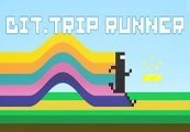 BIT.TRIP RUNNER Steam CD Key
