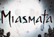 Miasmata Steam CD Key