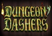 Dungeon Dashers Steam Gift