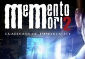 Memento Mori 2 Steam Gift