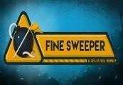 Fine Sweeper Steam CD Key