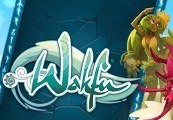 WAKFU - Novice Pack Steam CD Key