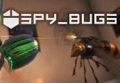 Spy Bugs Steam CD Key