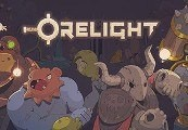 OreLight Steam CD Key