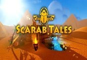 Scarab Tales Steam CD Key