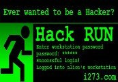 Hack RUN Steam CD Key