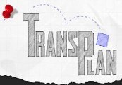 TransPlan Steam CD Key