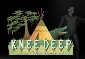 Knee Deep Clé Steam