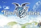 Tales of Zestiria RU VPN Activated Steam CD Key