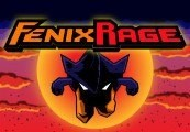 Fenix Rage Steam CD Key