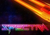 Spectra Steam CD Key