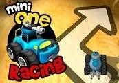 MiniOne Racing Steam CD Key