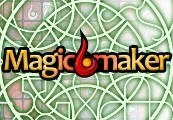MagicMaker Steam CD Key