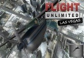 Flight Unlimited Las Vegas Steam CD Key