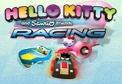 Hello Kitty and Sanrio Friends Racing Steam CD Key