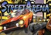 Street Arena Steam CD Key