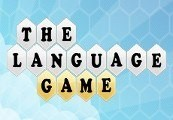The Language Game Steam CD Key