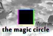 The Magic Circle Steam Gift