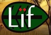 Lif Steam CD Key