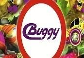 Buggy Steam CD Key