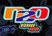 N2O: Nitrous Oxide Steam CD Key