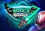 In Space We Brawl Steam CD Key