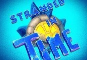 Stranded In Time Steam CD Key