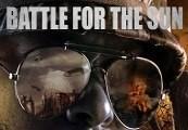 Battle For The Sun Steam CD Key