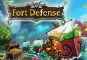 Fort Defense Steam CD Key