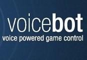 VoiceBot Steam CD Key