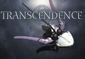 Transcendence Steam CD Key
