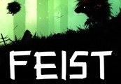 Feist EU Steam CD Key