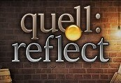 Quell Reflect Steam CD Key