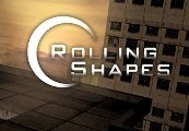 Rolling Shapes Steam CD Key