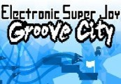 Electronic Super Joy: Groove City Steam Gift