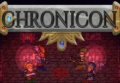 Chronicon Steam CD Key