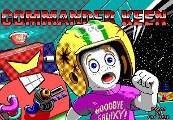 Commander Keen Complete Pack Steam Gift