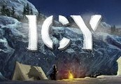 ICY Steam CD Key
