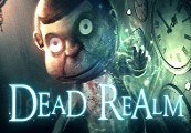 Dead Realm RU/CIS Steam Gift