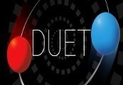 Duet Steam CD Key