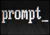 Prompt Steam CD Key