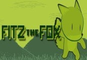 Fitz the Fox Steam CD Key