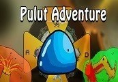 Pulut Adventure Steam CD Key