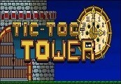 Tic-Toc-Tower Steam CD Key